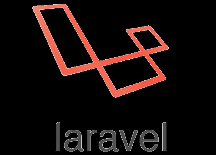 Laravel-2